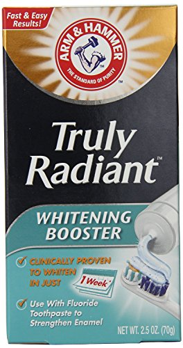 arm-hammer-whitening-booster-25-ounce-pack-of-2