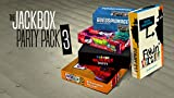 The Jackbox Party Pack 3 - Nintendo Switch [Digital