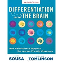 DIFFERENTIATION AND THE BRAIN