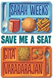 img - for Save Me a Seat book / textbook / text book