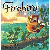 Firebird