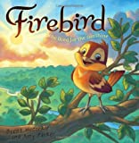 Firebird, Brent McCorkle and Amy Parker, 1433679175