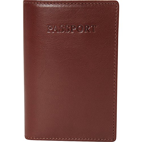 mancini-leather-goods-mens-rfid-secure-center-wing-passport-wallet-cognac