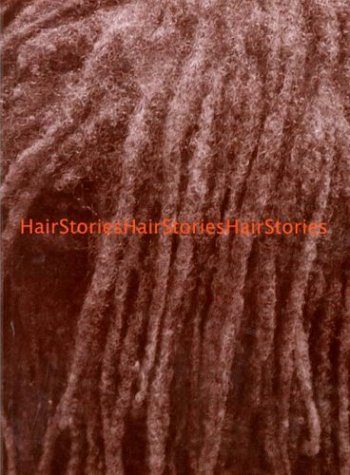 Hairstories ()