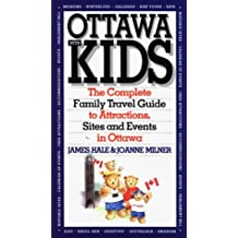 Ottawa with Kids
