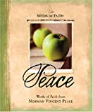Seeds of Faith, Norman Vincent Peale, 0824946472