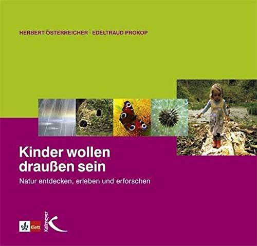 kinder-wollen-draussen-sein-natur-entdecken-erleben-und-erforschen