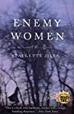 Enemy Women, Paulette Jiles, 0066214440