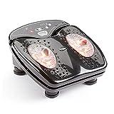 Technomedic Vibration Circulation Foot Massager