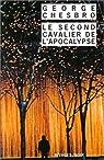 Le second cavalier de l'apocalypse par Chesbro