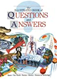 The Illustrated Book of Questions and Answers, Andrew Langley, 081603561X