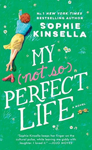 Perfect Life (My Not So Perfect Life: A)