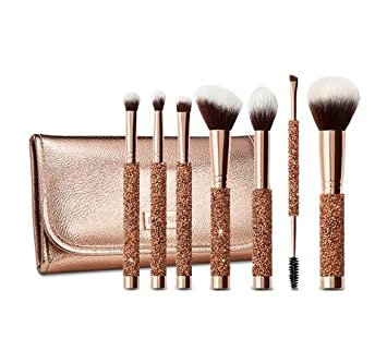 Amazon.com  Morphe Brushes - BLING IT ON  Beauty d48fdd6b6