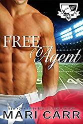 Free Agent: Boys of Fall