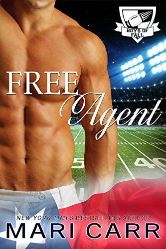 free agent - 4