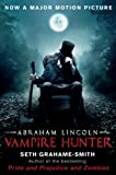 A Review of Abraham Lincoln Vampire Hunterbyhwhi0218