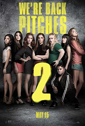 pitch-perfect-2-movie-poster-27-x-40-style-a-2015-unframed