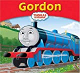 Gordon (Thomas Story Library)