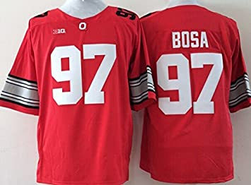 97 bosa jersey