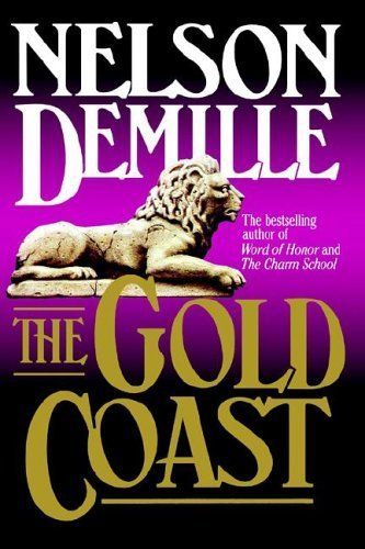 the-gold-coast-by-demille-nelsonapril-1-1990-hardcover