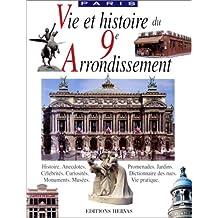Ixe arrondissement