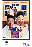 House Party (Widescreen/Full Screen) [Import]