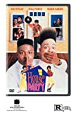 House Party poster thumbnail