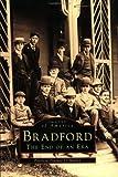 Bradford, Patricia Trainor O'Malley, 0752404261