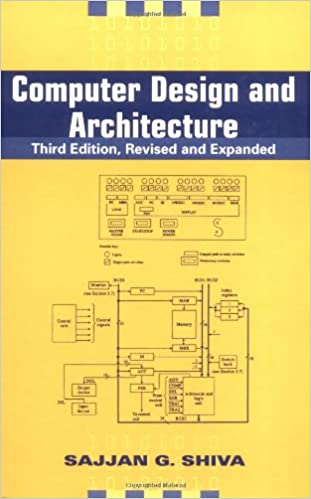 Buy Computer Organization Design And Architecture Fourth Edition Book Online At Low Prices In India Computer Organization Design And Architecture Fourth Edition Reviews Ratings Amazon In