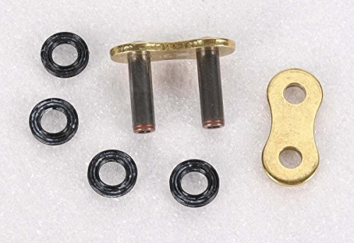 X-ring Rivet Link - 5