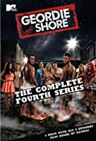 Geordie Shore - Series 4 - Complete