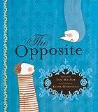 The Opposite, Tom MacRae, 1561453714