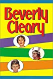 Beverly Cleary, Henry Huggins Series (Boxed Set) (Henry in the Clubhouse, Henry Huggins, Henry and Beezus, and Henry and Ribsy)