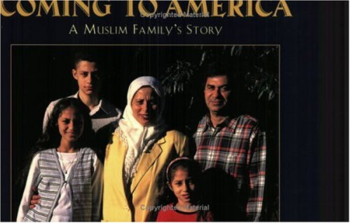 Coming to America: A Muslim Family's Story PDF