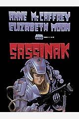 Sassinak (Planet Pirates Book 1)