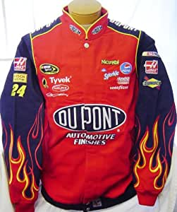 jeff gordon dupont outdoor - photo #40