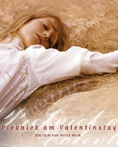 Picknick am Valentinstag Film