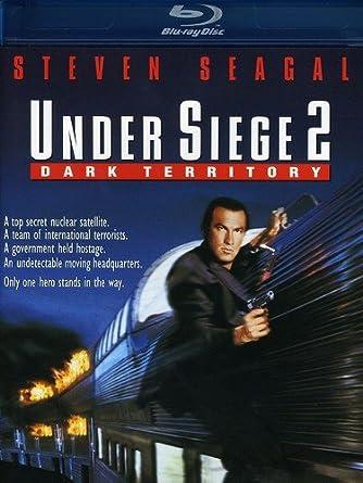 under siege 2 game