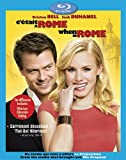When In Rome [Blu-ray]
