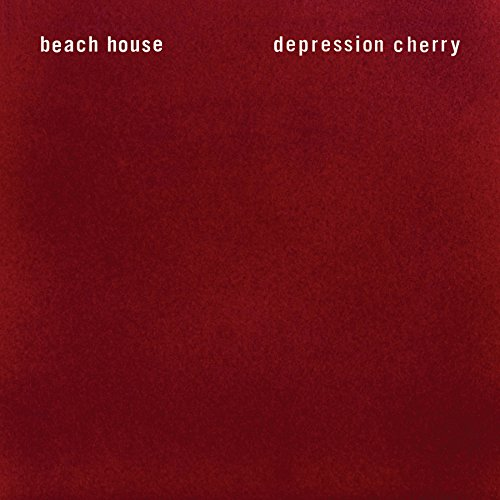Depression Cherry (Includes download card)