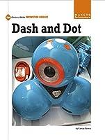 Dash And Dot (21st Century Skills Innovation