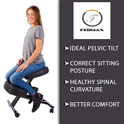 Buy chair for lower back pain