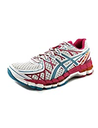 ASICS Women's GEL-Kayano 20 Running Shoe