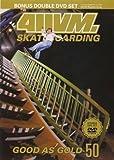 411 Vm: Skateboarding Issue 50 by Redline Ent