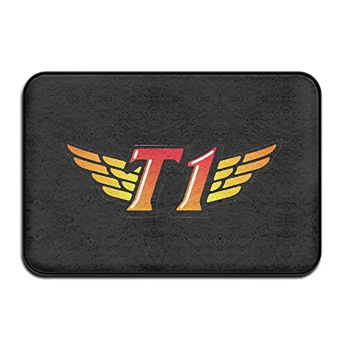 sk-telecom-t1-k-non-slip-entrance-indoor-outdoor-front-door-bathroom-mats-60x40x1cm
