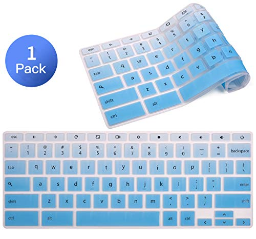 Keyboard Protector Cover for 11.6