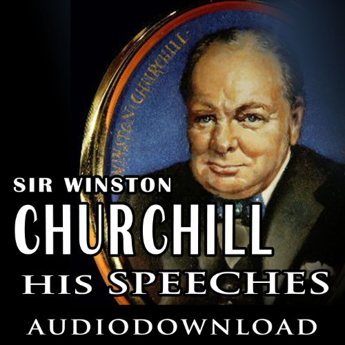 Prime Minister For 2 Years May 10 1942 (Churchill'S Speeches)