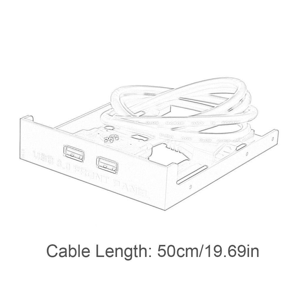 jl audio wiring diagram electrical wiring diagramsjl audio 500 1 amp wiring  diagram databasejl w6 wiring