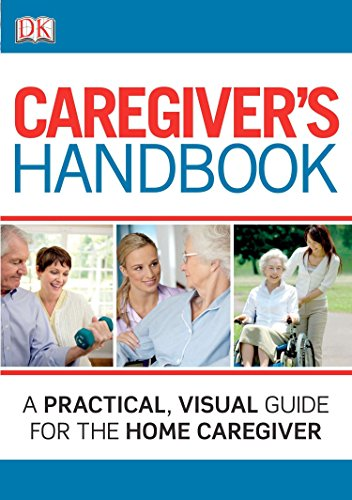 Caring Hands Caregivers - 7