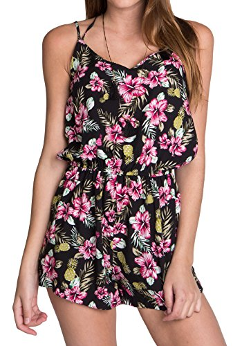 ragstock-printed-strappy-and-racerback-rompers-hibiscus-romp-s